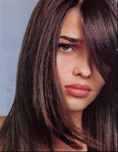 Female model ana beatriz barros : 70