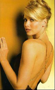 Female model daniela pestova : 94