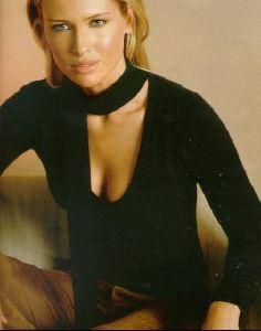 Female model daniela pestova : 95