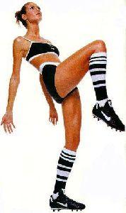 Female model heidi klum : heidi klum 008