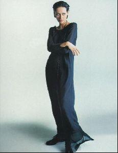 Female model irene pfeiffer : 2