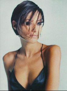 Female model irene pfeiffer : 7