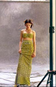 Female model lonneke engel : 8