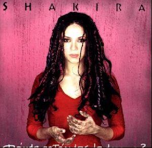 music shakira : 71