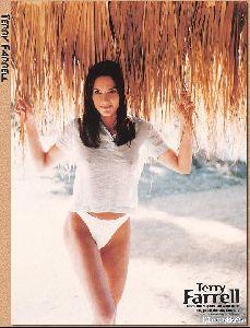 Terry Farrell 3