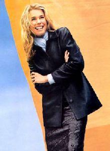 Rebecca Romijn : rr5