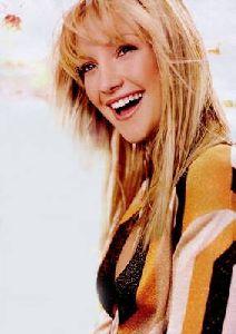 Kate Hudson : kh7