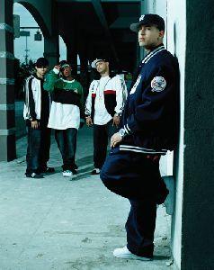 Eliza Dushku : Daddy Yankee umvd009