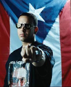 Eliza Dushku : Daddy Yankee umvd012