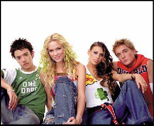 Eliza Dushku : A Teens umvd004