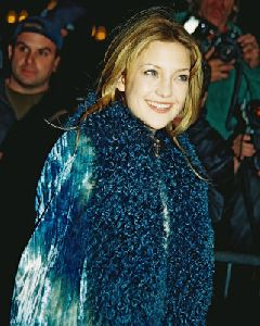 Kate Hudson : Kate Hudson-1