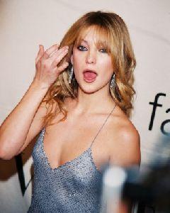 Kate Hudson : Kate Hudson-4