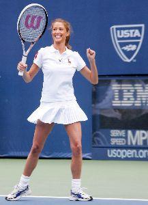 Shannon Elizabeth : shannon elizabeth tennis 5 big