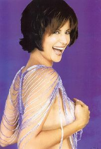Catherine Bell : bell16