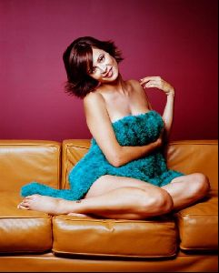 Catherine Bell : bell19