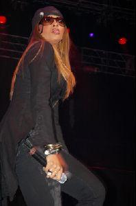 Ciara : Ciara-34