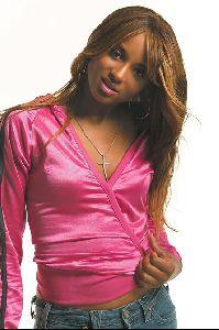 Ciara : Ciara-lf02