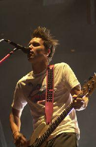 Blink 182 : Blink 182-5