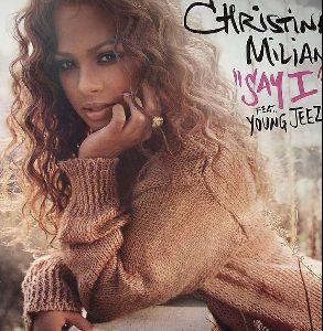 CHRISTINA MILIAN : 587px-Milian sayi