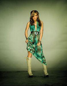 CHRISTINA MILIAN : Christina-Milian-amaz04