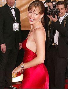 Jennifer Garner : jennifer-garner-picture-1
