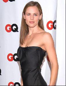 Jennifer Garner : jennifer-garner-picture-2