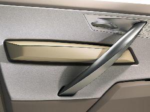 BMW : 2003 BMW x Activity Concept6