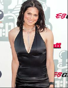 Morgan Webb : morgan-webb-picture-1