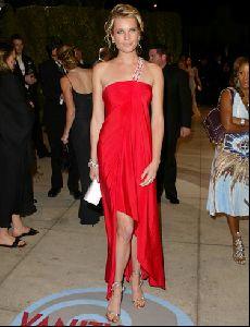 Rebecca Romijn : rebecca-romijn-picture-5