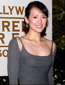 Zhang Ziyi : zhang-ziyi-picture-4