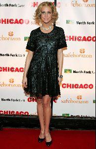 Ashlee Simpson : ashlee simpson chicago hair 5 big