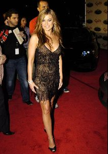 Carmen Electra : carmen electra bad clothes 10 big