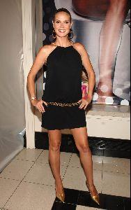 Heidi Klum : heidi klum body bra 5 big