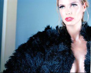 Heidi Klum : heidi klum pretty pics 3 big