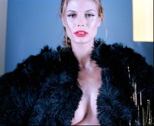Heidi Klum : heidi klum pretty pics big