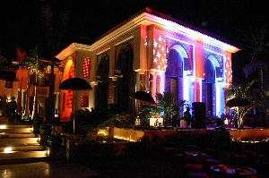 Amr Diab house2