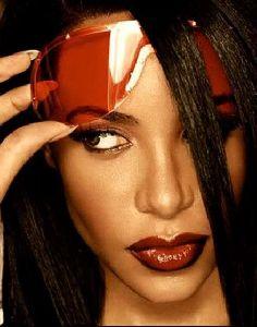 celebrity aaliyah : 27