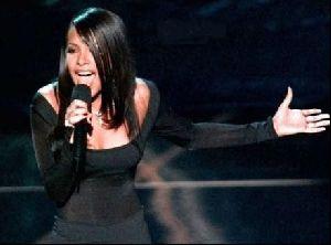 celebrity aaliyah : 36