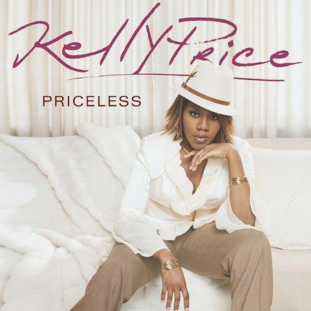 Kelly Price Priceless