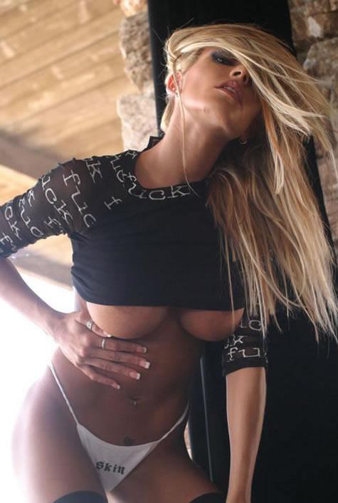 Briana Banks Jpg