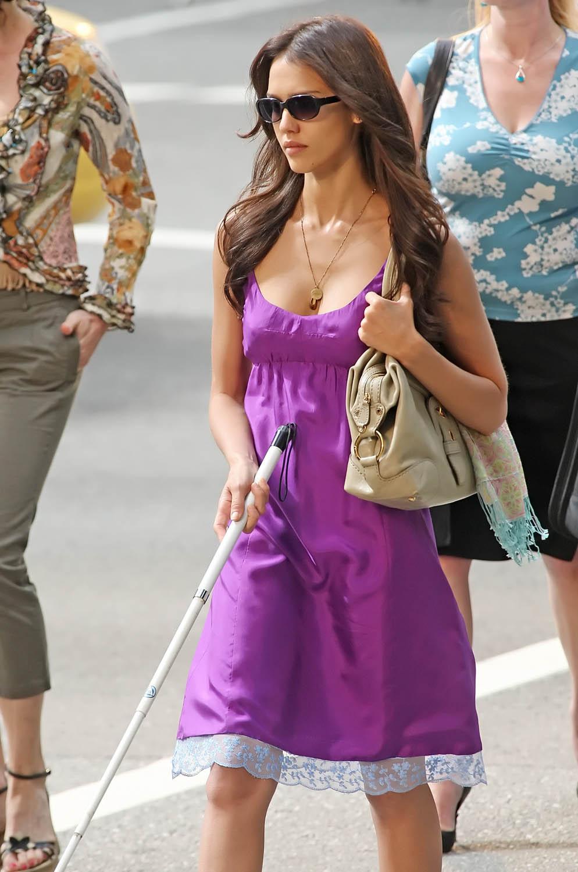 Hollywood Hungama: October 2011