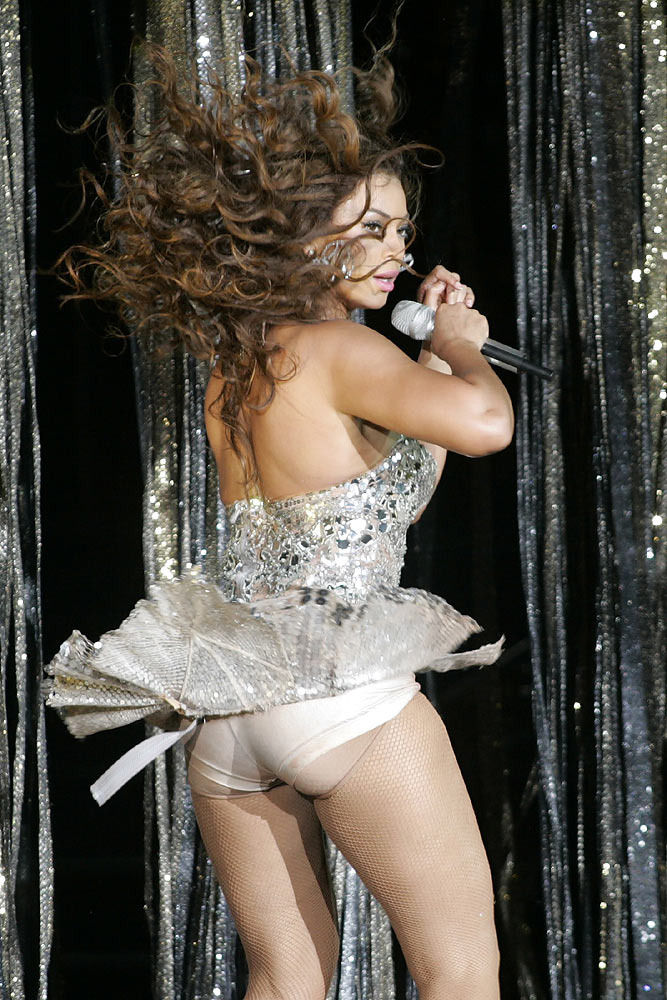 Beyonce 2 : beyonce-ass-03 - picture uploaded by anorexicpride to