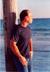 Nick Granato : nick granato sundance