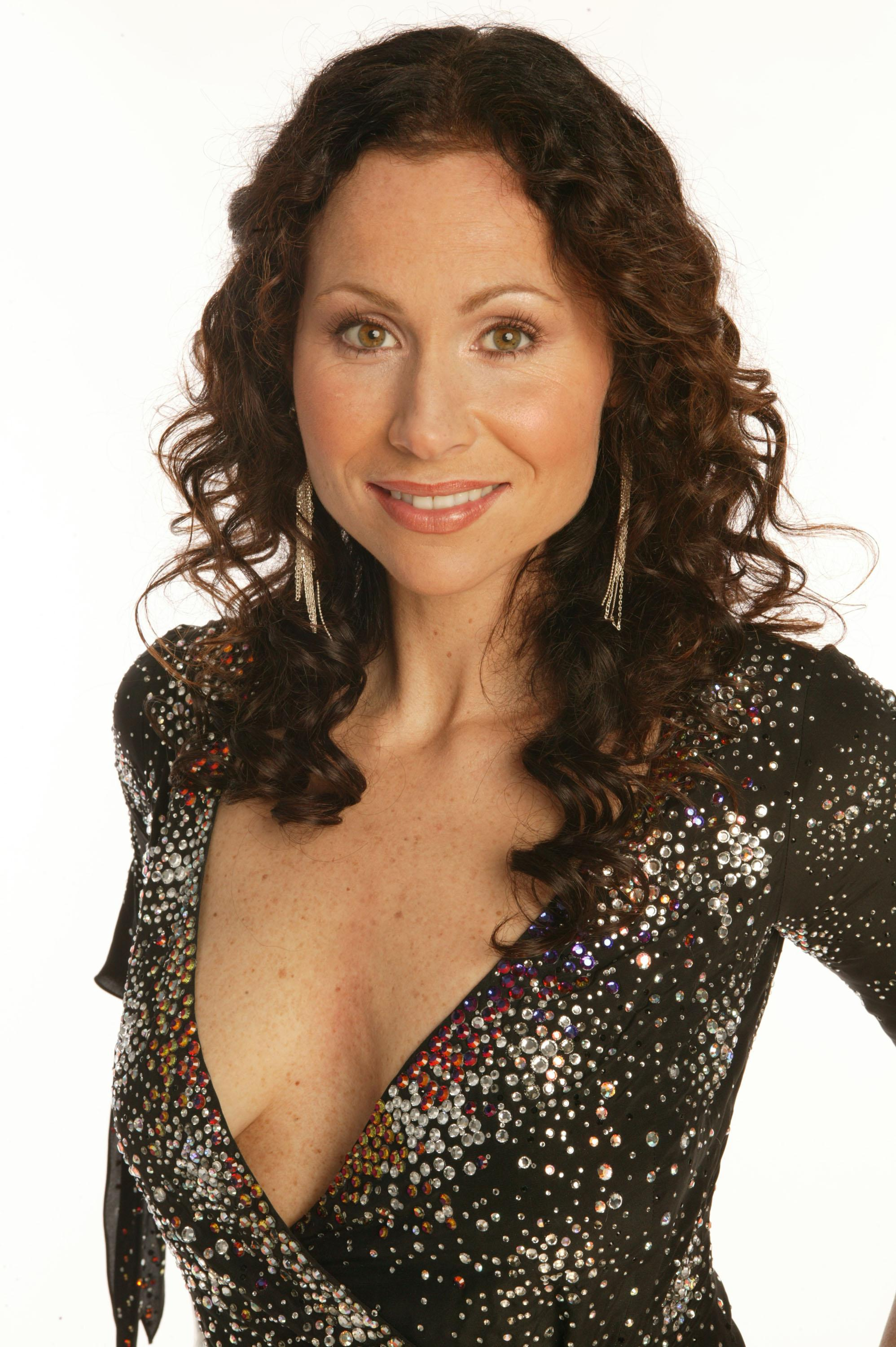 Vote for this picture Minnie Driver : 54324 Minnie Driver Unknown ...