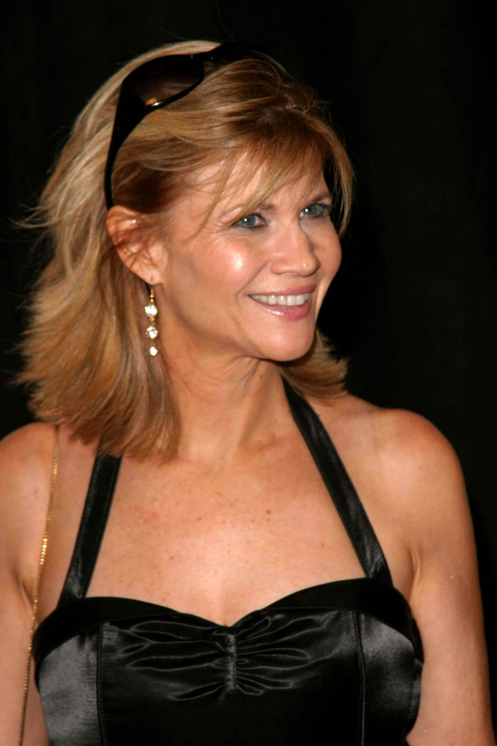 Vote for this picture Markie Post : MarkiePost K41
