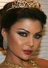 Haifa Wehbe : haifa wehbe front album cover