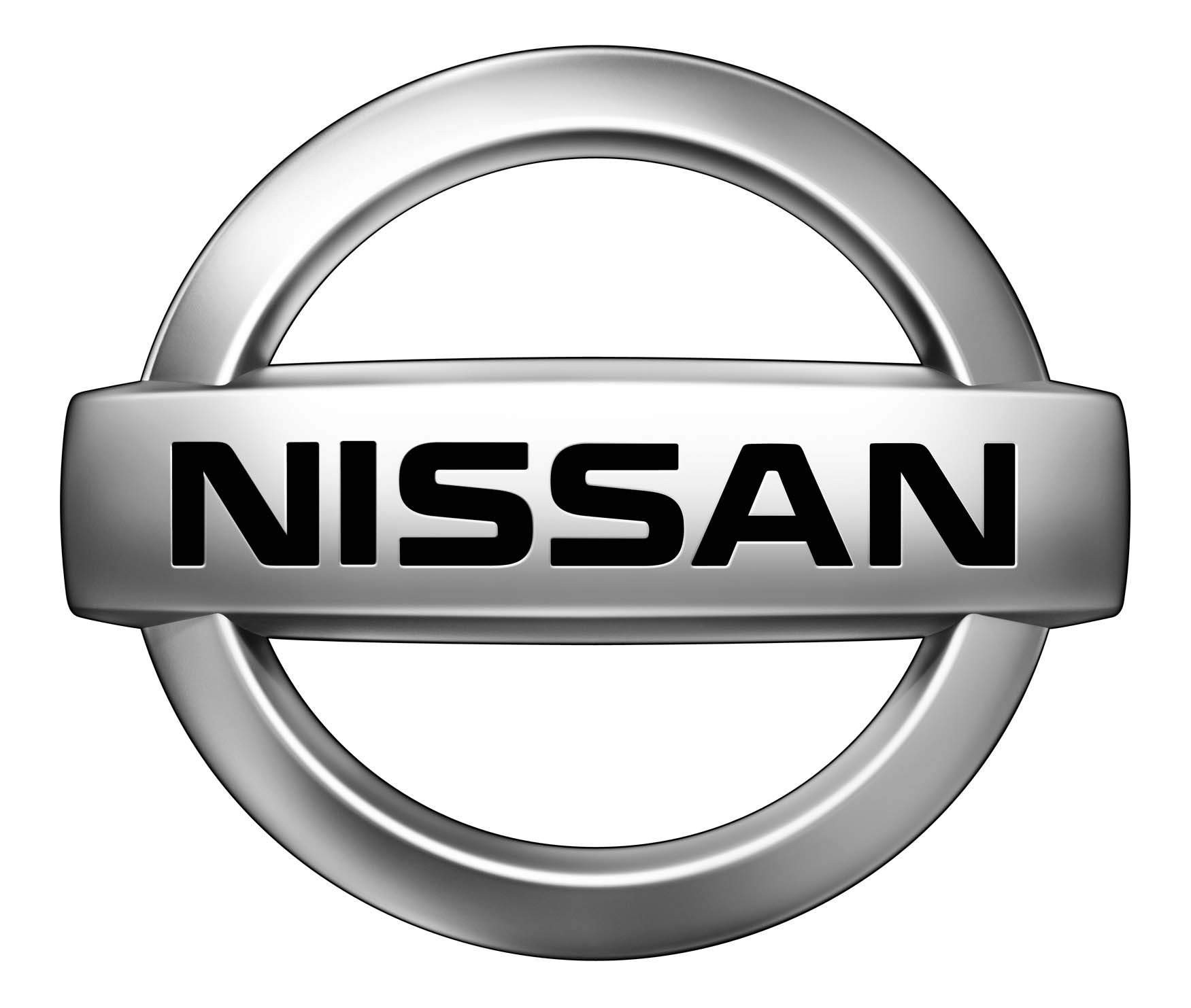 Vote for this picture car logos : nissan-logo
