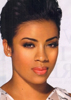Keyshia Cole : Keyshia Cole front album cover