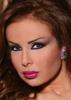 Roula Saad