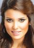 Sofia Marikh